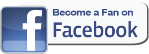 facebookfan_button_png