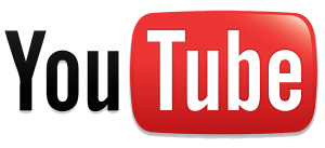 youtube_logo_resize
