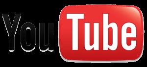 youtube_logo_resize